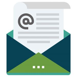 Cover letter defense industry