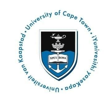 College of cape town exam papers